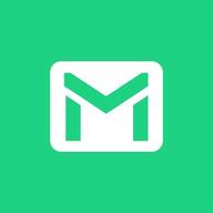 TrueMail.io logo