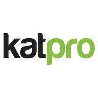 KatPro logo
