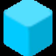 1010! Klooni logo
