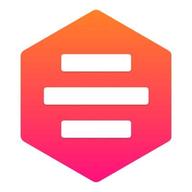 Hiveflare logo