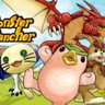 My Monster Rancher logo