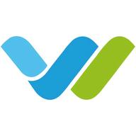 WINAIM Food Safety Management System logo