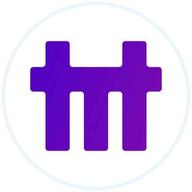 Horizon Technologies logo