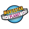 Movie Star Planet logo