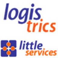 Logistrics Services logo