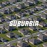 Suburbia logo