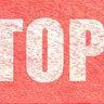 Moolup Messenger logo
