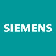 plm.automation.siemens.com Tecnomatix logo