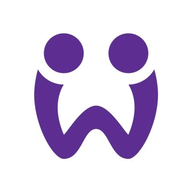Pearl's Peril logo