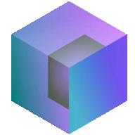 Releasebox.io logo