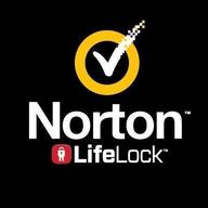 Norton Secure VPN logo