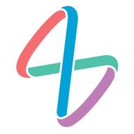 Timescenery logo