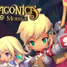 Dragonica Mobile logo