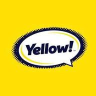 Yelow Taxi logo