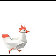 Ecovolife logo