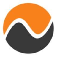 Noction Flow Analyzer (NFA) logo