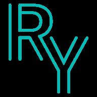 Destinations by Remote Year logo
