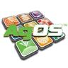 AgOS Mapping logo