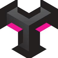 NooBaa logo