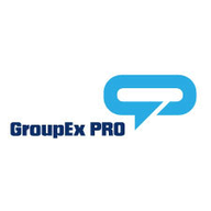 GroupeX logo