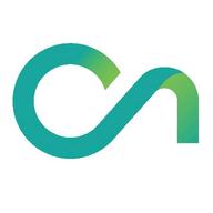 ChatNOW logo