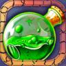 Doodle Alchemy logo