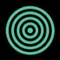PHHHOTO App logo