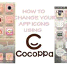 CocoPPa logo
