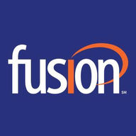 Fusion Unified Threat Management logo