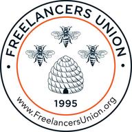 Contract Creator logo
