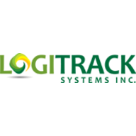 LogiTrack Systems Inc logo