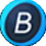 IObit Undelete logo