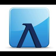 Axsium Group Ltd logo