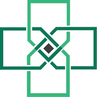 Health iPass logo