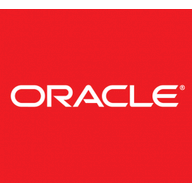 Oracle Health Insurance Claims Management logo