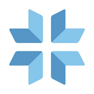 Centricity EMR logo