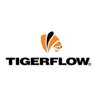 TigerFlow logo