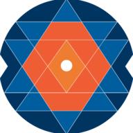 Carevoyance logo