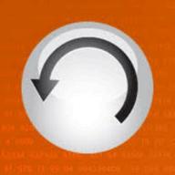 KnowBe4 Phishing Security Test logo