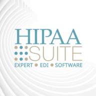 HIPAA Claim Master logo