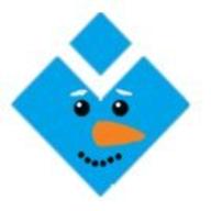 TopBloc logo