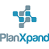 PlanXpand logo