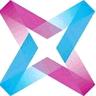 Condeco Desk Booking Software logo