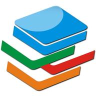 Data2Base logo