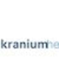 Kranium HIS logo