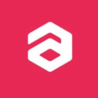 Apptimized logo