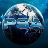 PSA Restoration Contractor logo