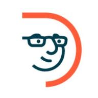 Dude Solutions Event Management logo