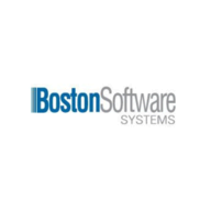 Boston Workstation logo