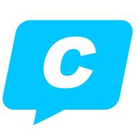 Crowdynews logo